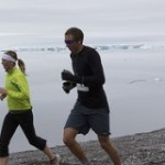 northwest-passage-marathon