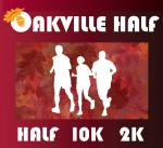 oakville-half-marathon