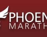 phoenix-marathon