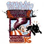 psycho-wyco-run-toto-run