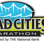 quad-cities-marathon