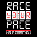 race-your-pace