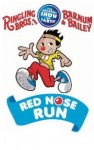 red-nose-run-logo