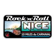 Rock 'n' Roll Nice 10 Miles du Carnaval