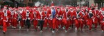 rotary-santa-run-usa-race