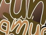 run-amuck