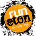 run-eton
