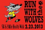 run-with-the-wolves-logo