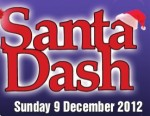 santa-dash-halton-haven