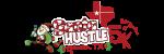 santa-hustle-5k