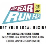 shop_near_run_far_banner