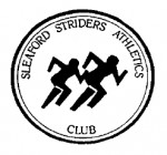 sleaford-striders-athletic-club