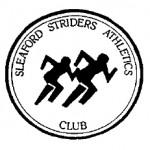 sleaford-striders-athletic-club