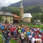 swiss-alpine-marathon