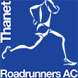 thanet-road-runners-logo