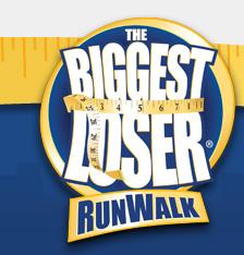 The Biggest Loser RunWalk Half Marathon