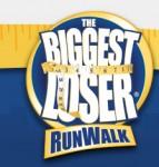 the-biggest-loser