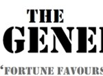 the-general-race-fortune-favours-the-brave-2013