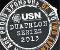 usn-duathlon-series-2013