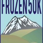 wilson-creek-frozen-50-logo