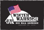 winter-warrior