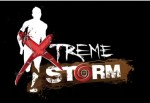 xtreme-storm