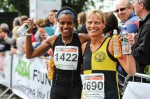 york-10k-for-all-events-yorkshire