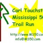 MS50-trail-run