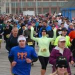asbury-park-half-marathon