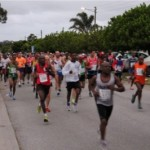 aspen-pe-city-marathon
