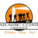atlantic-coast-challenge