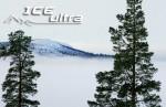 beyond-the-ultimate-swedish-ice-ultra