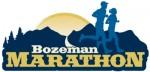 bozeman-marathon