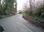 bradford-on-avon-standard-triathlon