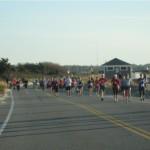 cape-cod-half-marathon