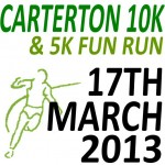 carterton-5k-10k-oxfordshire-uk