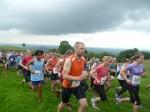 cheddar-gorge-races-uk-ii