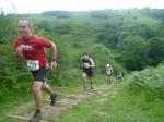cheddar-gorge-races-uk-iii
