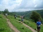 cheddar-gorge-races-uk-v