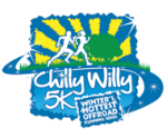 chilly-willy-5k