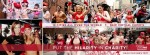cupids-undie-run-banner