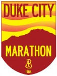 duke-city-marathon