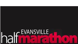 Evansville Half Marathon