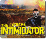 extreme-intimidator