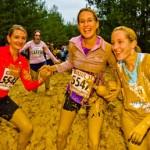 grim-challenge-muddy