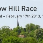 harrow-hill-race