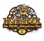 highlander-v-real-adventure-run