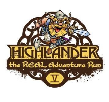 Highlander V