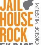 jailhouse-rock-5k