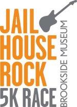 Jailhouse Rock 5K